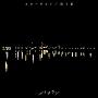 スターダスト/宿り星(DVD付)