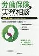 労働保険の実務相談 平成28年