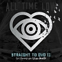 Straight To DVD II:Past,Present,and Future Hearts(DVD付)