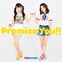 Promise You!!(DVD付)