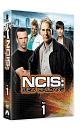 NCIS:ニューオーリンズ シーズン1 DVD-BOX Part1