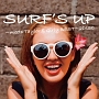 SURF'S UP~TAYLOR&Girly~BEST MIX~