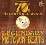 Legendary MoTown Beats by AV8 -70's Disco & Soul Music-