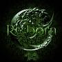 Re:born(通常盤C)