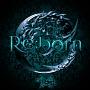 Re:born(通常盤D)