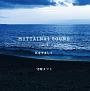 MOTTAINAI SOUND vol.3 耳をすまして