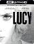LUCY/ルーシー[4K ULTRA HD+Blu-rayセット][GNXF-2097][Ultra HD Blu-ray] 製品画像