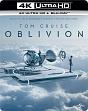オブリビオン [4K ULTRA HD+Blu-rayセット]