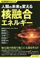 人類の未来を変える核融合エネルギー
