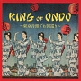 KING OF ONDO ~東京音頭でお国巡り~