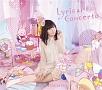 Lyrical Concerto(BD付)