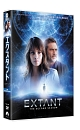 エクスタント シーズン2 DVD-BOX