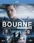 《ジェイソン・ボーン公開記念》ボーン・クアドリロジー[GNXF-2096][Blu-ray/ブルーレイ]