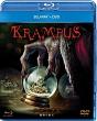 クランプス 魔物の儀式 ブルーレイ+DVDセット