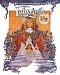ラビリンス 魔王の迷宮 30周年アニバーサリー・エディション