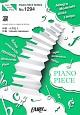 涙 by GENERATIONS from EXILE TRIBE ピアノソロ・ピアノ&ヴォーカル