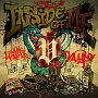 INSIDE OF ME feat.Chris Motionless of Motionless In White(通常盤)