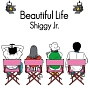 Beautiful Life(DVD付)