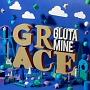GRACE(B)(DVD付)