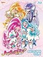 ハートキャッチプリキュア! Blu-ray BOX Vol.1