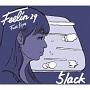Feelin29 Feat.Kojoe