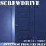 Awakening From Deep Sleep