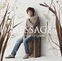 MESSAGE(B)(DVD付)
