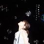 吉澤嘉代子とうつくしい人たち(DVD付)