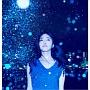 Blue Star(DVD付)
