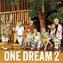 ONE DREAM 2(DVD付)