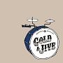 GOLD & JIVE ~ SILVER OCEAN