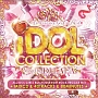 IDOL COLLECTION -AMERICAN GIRLS BEST-