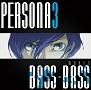 PERSONA3 meets BASS×BASS