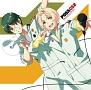 TVアニメ「プリンス・オブ・ストライド オルタナティブ」キャラクターソングCD vol.2