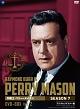 弁護士ペリー・メイスン シーズン7 DVD-BOX Vol.2