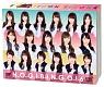 NOGIBINGO!6 DVD-BOX