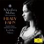 シェーンベルク&シベリウス:ヴァイオリン協奏曲