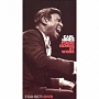 PIANO GENIUS AT WORK(DVD付)