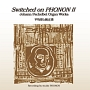 Johann Pachelbel Organ Works