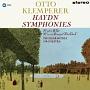 ハイドン:交響曲 第98番&第101番「時計」(HYB)
