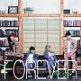 FOREVER(B)