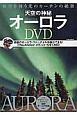 天空の神秘 オーロラ DVD