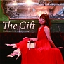 「The Gift」RieTaguchi with special sextet