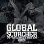 GLOBAL SCORCHER~LP INTERNATIONAL&YARD BEAT LIVE盤~ Mastered by Yard Beat