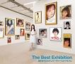 The Best Exhibition 酒井法子30thアニバーサリーベストアルバム