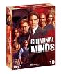 クリミナル・マインド/FBI vs. 異常犯罪 シーズン10 コレクターズBOX Part1