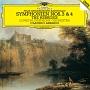 メンデルスゾーン:交響曲第3番≪スコットランド≫ 第4番≪イタリア≫ 序曲≪フィンガルの洞窟≫