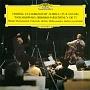 ドヴォルザーク:チェロ協奏曲 チャイコフスキー:ロココの主題による変奏曲