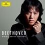 ベートーヴェン:ピアノ・ソナタ第8番≪悲愴≫ 第14番≪月光≫・第23番≪熱情≫
