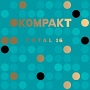 KOMPAKT TOTAL 16
